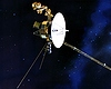Voyager_spacecraft_%281%29